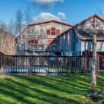 Southern Vermont Vacation Rental in Pownal