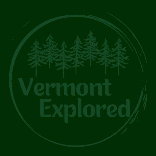 Vermont Explored